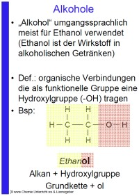 Chemie « Fächer « Categories « .: unterricht.ws :. – Page 2