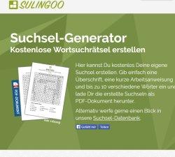 Screenshot-Sulingoo-Suchsel