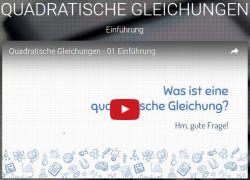 screenshot-Mathe-Verstehen