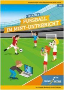 Cover-Fussball-im-MINT-Unterricht