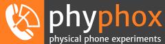 2016-phyphox_logo