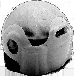 OZOBOT Roboter Unterricht sketch