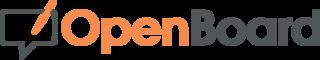 OpenBoard Logo